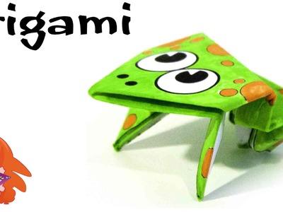 App: Origami voor kinderen – origami crafts