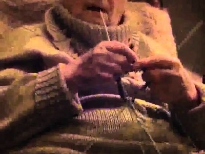 Sokken breien doe je zo! - deel 2