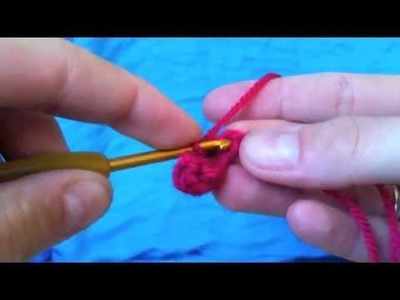 Haken Rainbow Loom Nederlands 3d Ijsbeertje Rainbow Loom