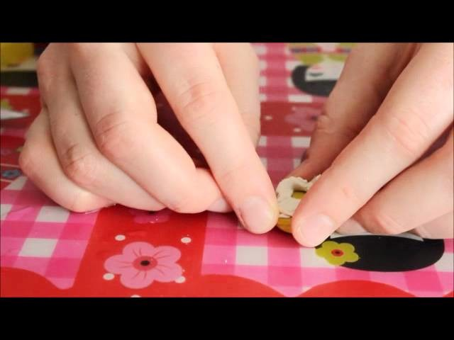 MostCutest.nl tutorial D.I.Y. kutsuwa eraser kit kawaii how-to