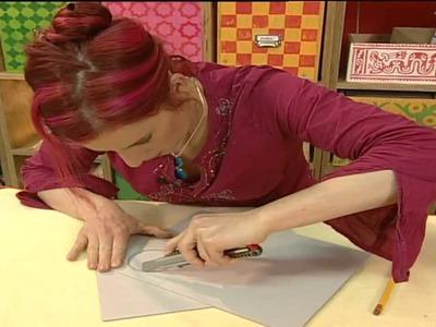 Deko Tipps: Spielteppiche, Besondere Dekoration fürs Kinderzimmer