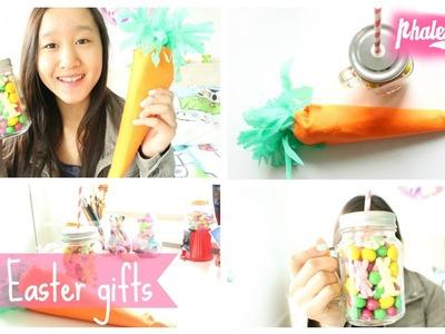 DIY Easter gifts   Easter collab met Cindy Lee