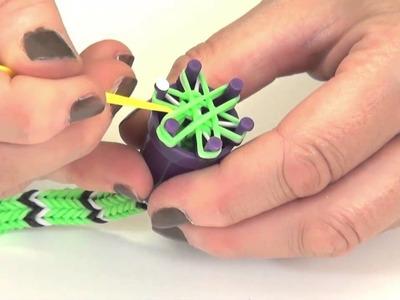 EZ looper; Hoe maak je een slang (Uitlegvideo)
