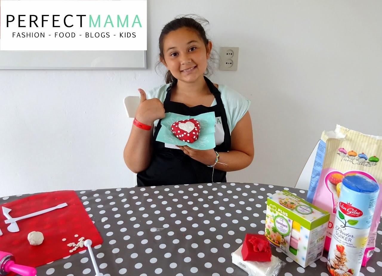 Kids make: Vaderdag (fathersday diy) idee door Nine