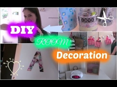 DIY roomdecoration, gerecycled, emoji, nagellak!! | ZOMER :)