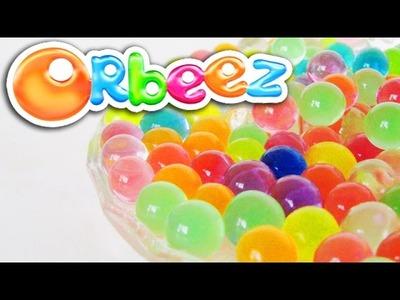 ORBEEZ DUPE VARIANT TESTEN | Nederlandse vervanger voor Orbeez!