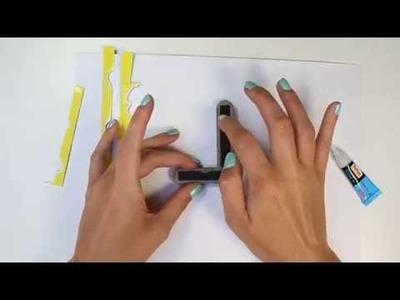 DIY: Magneten maken