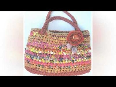 Crochet flower crochet meaning crochet baby sweater crochet snowflake pattern