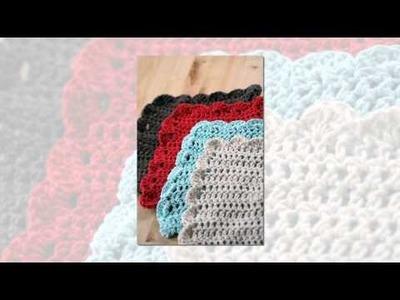Toms crochet cropped crochet crochet baby flip flops