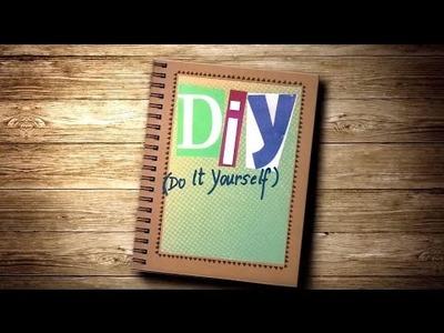 DIY - Aflevering 2