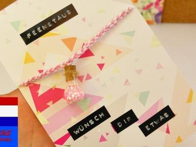 DIY thema van de week | verrassing voor je beste vriendin | DEEL 2 | DIY-idee