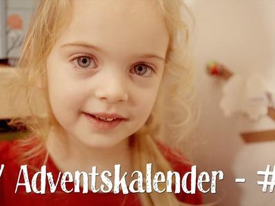 DIY Adventskalender - #17