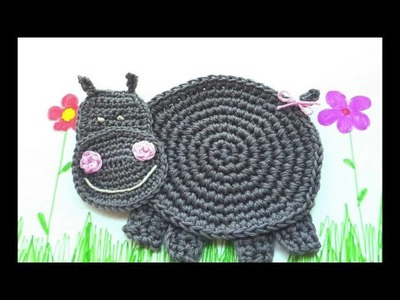 Crochet blogs uk crochet baby toys crochet baby headband pattern