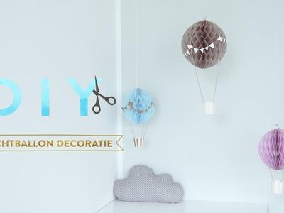 Diy Kamer Decoratie : Diy kamerdecoratie paardenbloemen zelf maken heel makkelijk met
