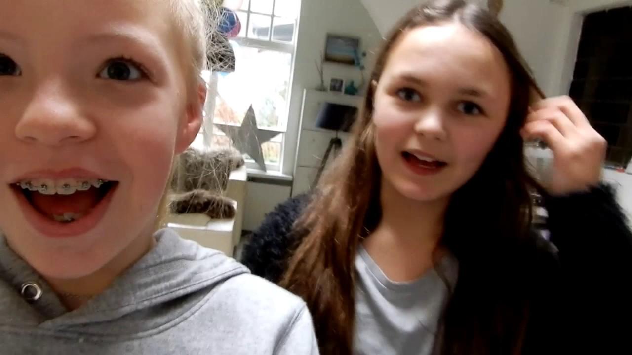 DIY zelf chocolademelk maken | Tess en Nathalie